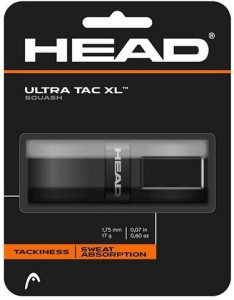 Head Ultra Tech Gripper