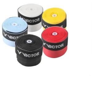 Victor GR-200 Smooth Tacky  Grip