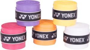 Yonex ET 901 E Super Smooth Tacky  Grip