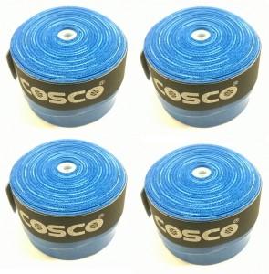 Cosco Badminton Racquet Smooth Tacky  Grip