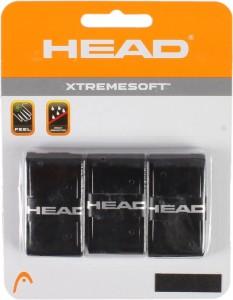 Head Extreme Soft Gripper