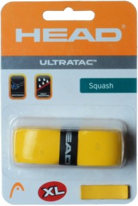 Head Ultra Tec YLW Gripper