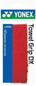 Yonex AC 402 Towel  Grip