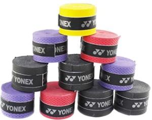 Yonex ET 903 Super Tacky  Grip