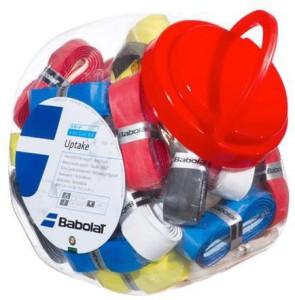 Babolat Uptake X30 Tacky Touch  Grip