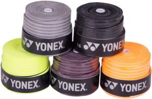 Yonex ET 903 E Super Smooth Tacky  Grip