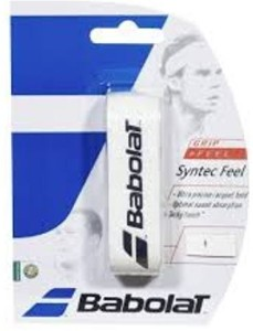 Babolat Syntec Feel Replacement Grip Tacky Touch  Grip
