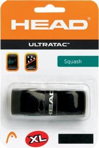 Head Ultratac XL