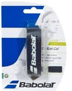 Babolat Xcel Gel Replacement- Tacky Touch  Grip