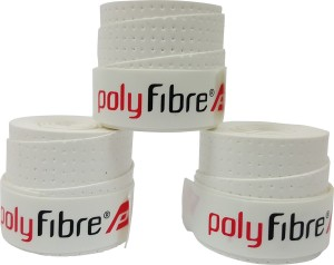 Polyfibre S.A.T Set Of 3 Super Tacky  Grip