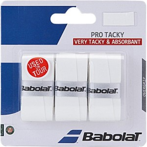 Babolat Pro Team Tacky Touch  Grip