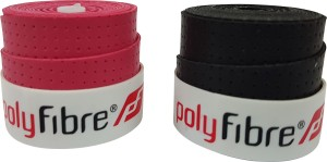 Polyfibre S.A.T Set Of 2 Super Tacky  Grip