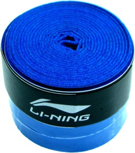Li-Ning Racket Wrapper Tacky Touch  Grip