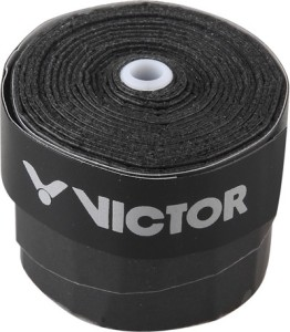 Victor Sweat Absorption Grip GR-200 Gripper