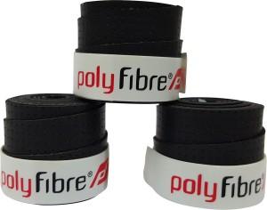 Polyfibre S.A.T Set Of 3 Super Tacky  Grip