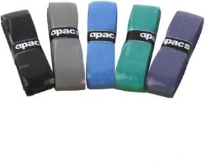 APACS Air Dot Cushtac  Grip