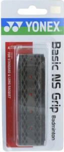 Yonex AC 119 BEX Gripper