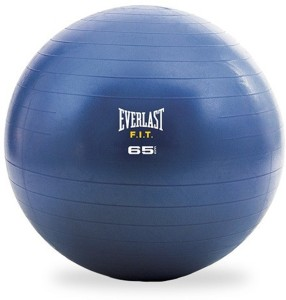 Everlast P00000421 65 cm Gym Ball