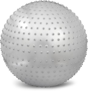 Proline 21001081 65 cm Gym Ball