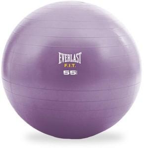Everlast P00000417 55 cm Gym Ball