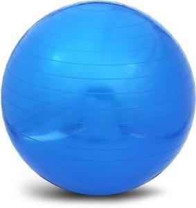Proline Fitness TA-6401 55 cm Gym Ball