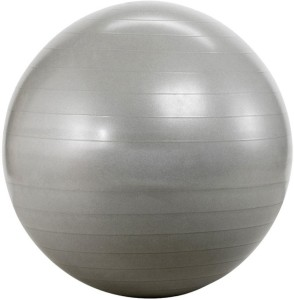 Prokyde gym ball 65 cm Gym Ball