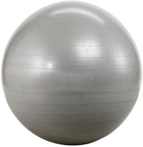 JXN 123 55 cm Gym Ball