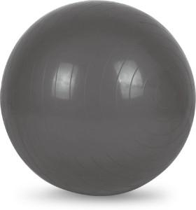 FIT24 FITNESS fbg 85 cm Gym Ball