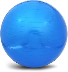 Proline Fitness TA-6401 65 cm Gym Ball
