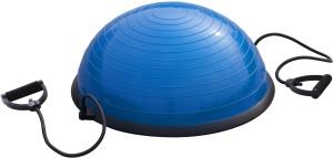Iris BB-101 65 cm Gym Ball