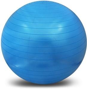 Proline Fitness 18209 65 cm Gym Ball