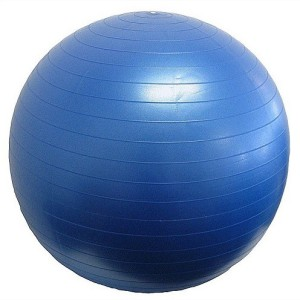 Connectwide CW-530 75 cm Gym Ball