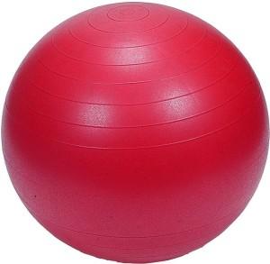 Proline Fitness TA-6402 75 cm Gym Ball