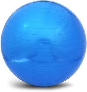 Proline Fitness TA-6401 75 cm Gym Ball