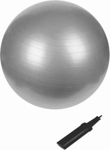 B Fit Usa GB 95 95 cm Gym Ball