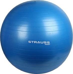 Strauss A1 65 cm Gym Ball