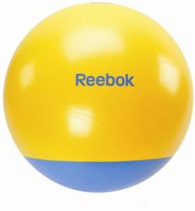 Reebok RAB-40017CY 75 cm Gym Ball