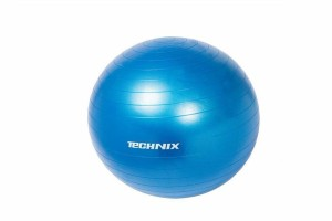 Technix Anti-Burst 95 cm Gym Ball