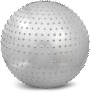 Proline Fitness TA-6404 75 cm Gym Ball