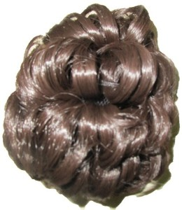 c8f0bc715c9 WigOWig Hair Accessories Price in India   WigOWig Hair Accessories ...