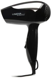Nova Travel NHP 8101 Hair Dryer