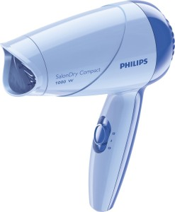 Philips HP8100/06 Hair Dryer