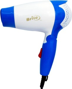 Brite Professional BDH-306 Hair Dryer
