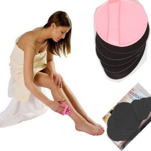 OSR Traders Arm & Leg Hair Remover Hair Remover Kit