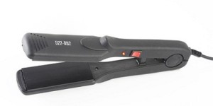HairCare 522-002 Hair Straightener