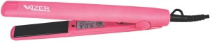 Wizer HS8869W Hair Straightener