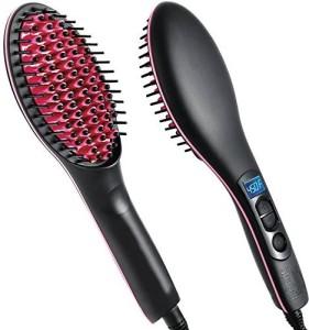 Maxel Simply Straight Premium Ceramic Hair Straightener