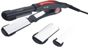 Ovastar OWHS-1320 Hair Straightener
