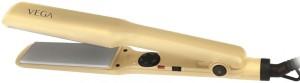 Vega Pro IShine VHSH 23 Hair Straightener