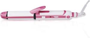 Nova 3 In 1 Beauty Styler NHS 897 Hair Straightener